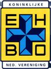 EHBO Kralingseveer